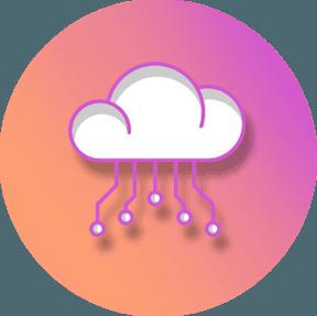 go edit cloud icon image