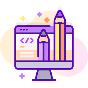 Go Edit Design with Ease icon