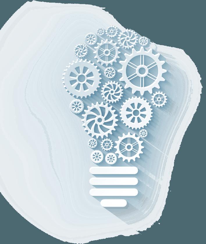 go edit lightbulb moment tips image