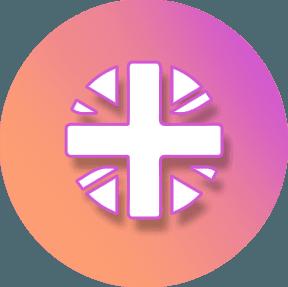 go edit uk hosting icon image